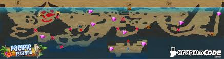 hungry shark map how to get gems in hungry shark all gemstone fish