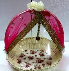 wedding gift packing ideas pin by asha latha on gift baskets decoration