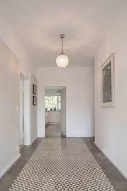 Moderne Wohnzimmer Fliesen Moderne Fliesen Für Badezimmer Die 53 Besten Bilder Zu Fliesen In