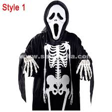 ghost clothing ghost clothing vire costumes for kids and