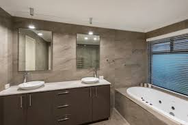 design a bathroom for free award winning bathroom design portfolio wa assett