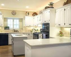 kitchen cabinets san antonio kitchen cabinets san antonio bathroom cabinets on bathroom intended