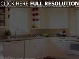 cheap kitchen remodeling ideas home decoration ideas