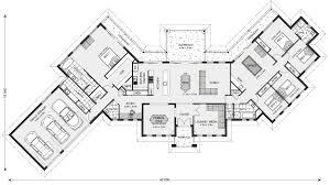 Gj Gardner Homes Floor Plans Montville 462 Home Designs In Sunshine Coast North G J Gardner