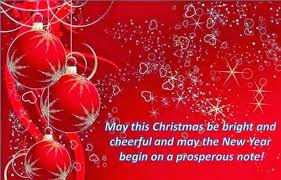 merry christmas pictures u0026 quotes 2015 sayingimages com