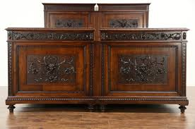 Antique Bedroom Furniture Styles Antique Furniture 1930 S Antique Dining Room Furniture 1930 1930s