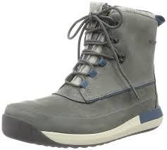 clarks desert boots sizing reddit clarks mens desert boot4 brown