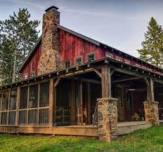 best 25 log cabin exterior ideas on pinterest log houses log