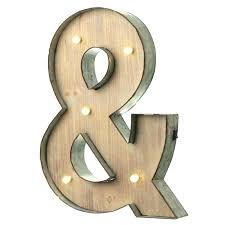 metal letters wall decor wall metal letter galvanized decorative metal wall letters galvanized for the decoration letter
