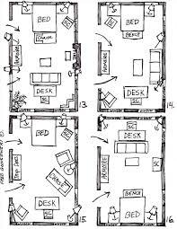 luxury master bedroom floor plans luxury floor plans a look at mansion floorplans 2 homes of the