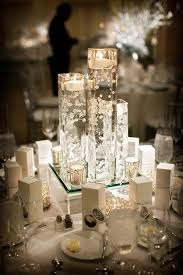 candle centerpieces wedding floating candle centerpieces wedding reception new vase with
