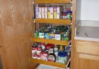 kitchen cabinet ideas pull out pantry storage youtube kitchen cabinet ideas pull out pantry storage youtube home