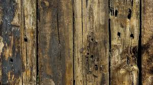 free photo wallpaper background planks wood aged worn max pixel