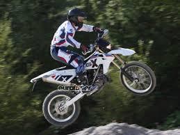 bmw motocross bike 2010 bmw g450x dirt bike 450cc class eurotuner magazine