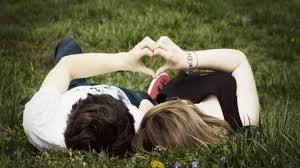 3 sample romantic love letters to your girlfriend