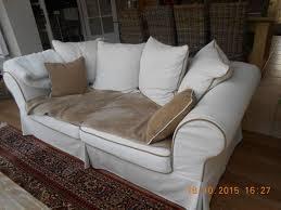 interiors canapé achetez canape 3p wilson quasi neuf annonce vente à courrières 62