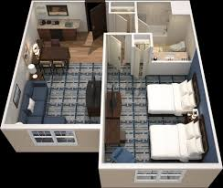 embassy suites floor plan discount coupon for embassy suites anchorage in anchorage alaska
