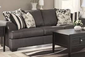 Where To Buy Sofas In Toronto Wichita Furniture U0026 Mattress Furniture Mattresses And Home Décor