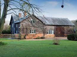 awesome holiday cottage new forest design ideas modern classy