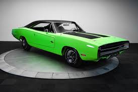 1970 dodge charger green sub lime 1970 dodge charger r t stroked to 8 1 liters and it