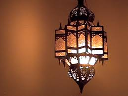 Large Moroccan Chandelier Epic Moroccan Chandelier 90 For Home Decor Ideas With Moroccan