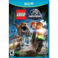 target black friday 2017 wii u game mariokart wii u deals for black friday consoles games u0026 more