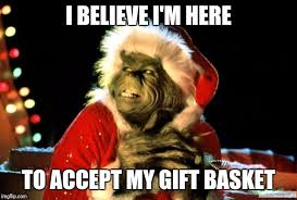 Grinch Memes - the grinch meme generator imgflip