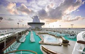 best cruise lines in the caribbean ny daily news