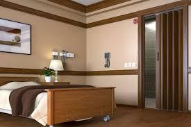porte coulissante pour chambre porte coulissante pour chambre coucher de conception