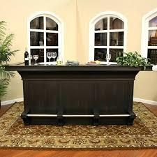 home bar cabinet designs home bar cabinet design stylish dark brown hardwood home bar home