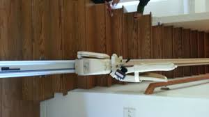 faqs ascent stairlifts