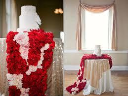 wedding resources wedding cake grey likes weddings