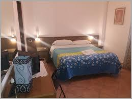 chambre chez l habitant italie 1023959 casa vittoria chambres chez l