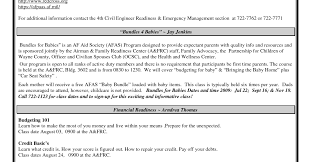 prominent building a good resume tags free help creating a