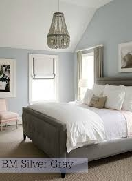 17 best images about home master bedroom on pinterest guest