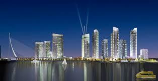 huge greenpoint development bringing 4 000 apartments to brooklyn