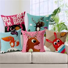 fox home decor online get cheap fox kids case aliexpress com alibaba group