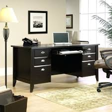 desks tate ornamental san juan playcourt tate ornamental san