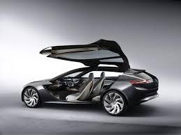 Lamborghini Gallardo With Butterfly Doors - wing doors price u0026 vertical doors lambo door conversion kit