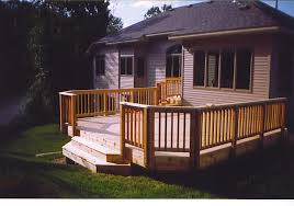home deck plans deck plans with railing ideas simple deck plans with railing