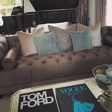 Fashionable Home Decor Tom Ford Coffee Table Book The Most Fashionable Home Decor