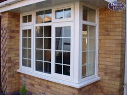 Bay Window Designs For Homes Bay Window Designs For Homes With - Bay window designs for homes
