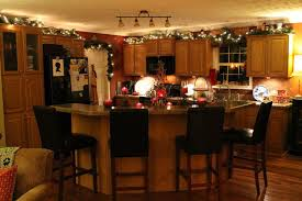kitchen island decorations kitchen island decor ideas christmas decorations for the kitchen