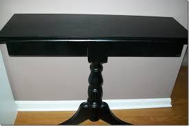 Antique Drop Leaf Table Repurposed Table Ideas My Repurposed Life
