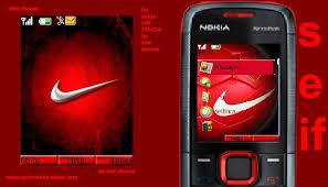 nokia 5130 menu themes nokia 5130 x3 themes seifmobile