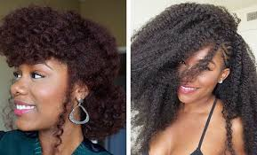 pictures of crochet hair hairstyles 41 chic crochet braid hairstyles for black hair stayglam