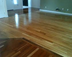 Brazilian Cherry Laminate Flooring A1 Hardwood Floors Hardwood Flooring Meridian Id