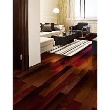Best Hardwood Flooring Ideas Images On Pinterest Flooring - Flooring ideas for family room