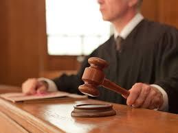 how can a judicial externship help your legal career