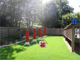 indoor vegetable garden tower home outdoor decoration